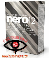 AIO Nero Multimedia 12 Full