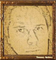 Thomas Bainas - Official !!!