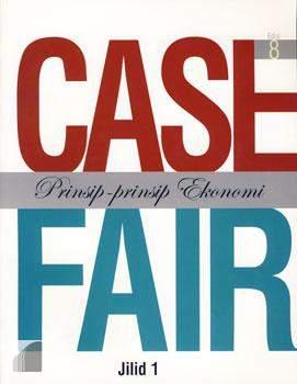 Prinsip-prinsip Ekonomi 1 (Case - Fair)