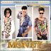 Money - É Dos States! - CD Arrochadeira - Verão Gold 2015 - Para Paredão
