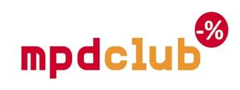 MPD CLUB