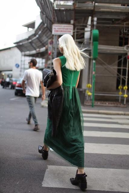green_street_style