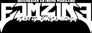 East Jakarta Media