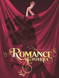 Le jeu de rle Romance Erotique