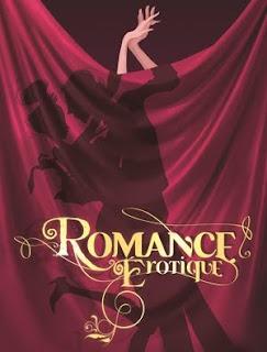 Le jeu de rôle Romance Erotique