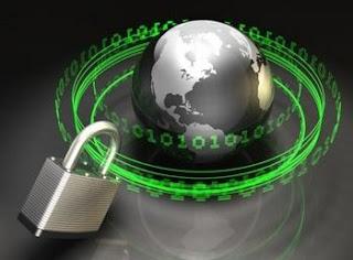 Arsip Trik : Cara Copy isi Web Blog Yang Tidak Bisa Dicopy