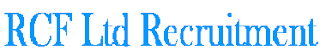 RCF.Ltd.Recruitment 2012