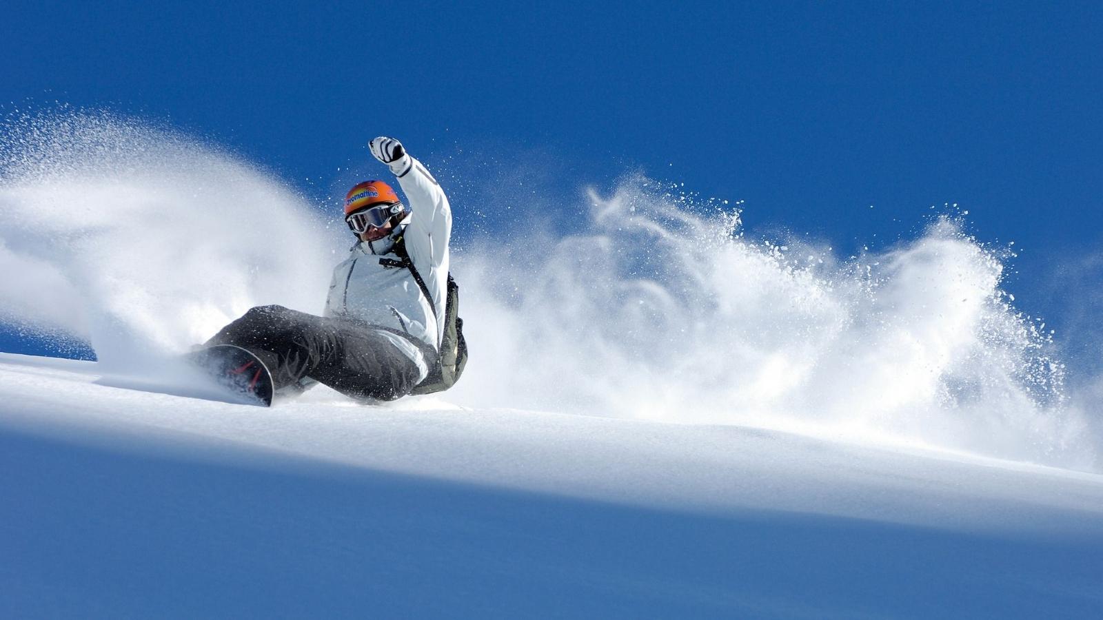 http://1.bp.blogspot.com/-B_VaCGrB5kc/Tw0ovxacSmI/AAAAAAAABUA/vxVUUSeyNkQ/s1600/Snowboarding+Wallpaper+6.jpg