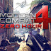 Review: Modern Combat 4: Zero Hour (iPad)