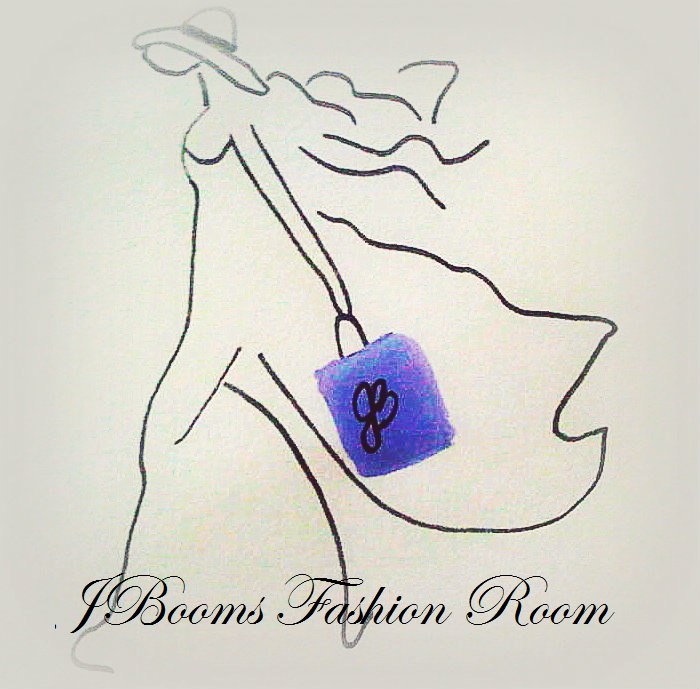 Jbooms Fashion Room