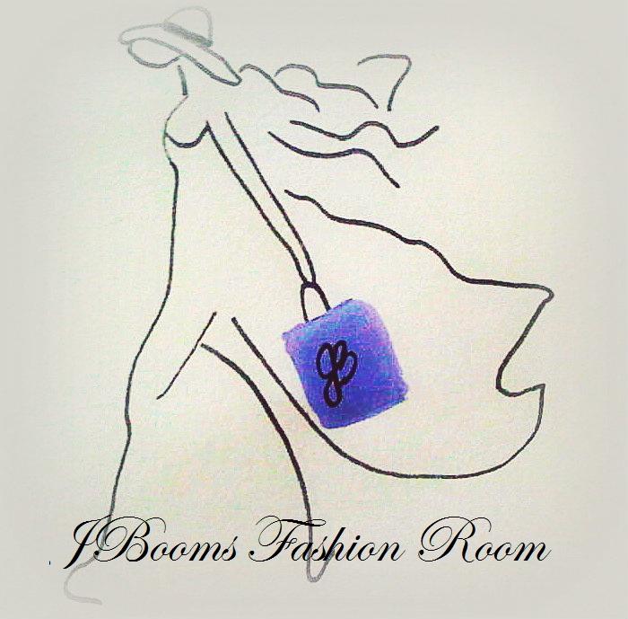 Jbooms Fashion Room