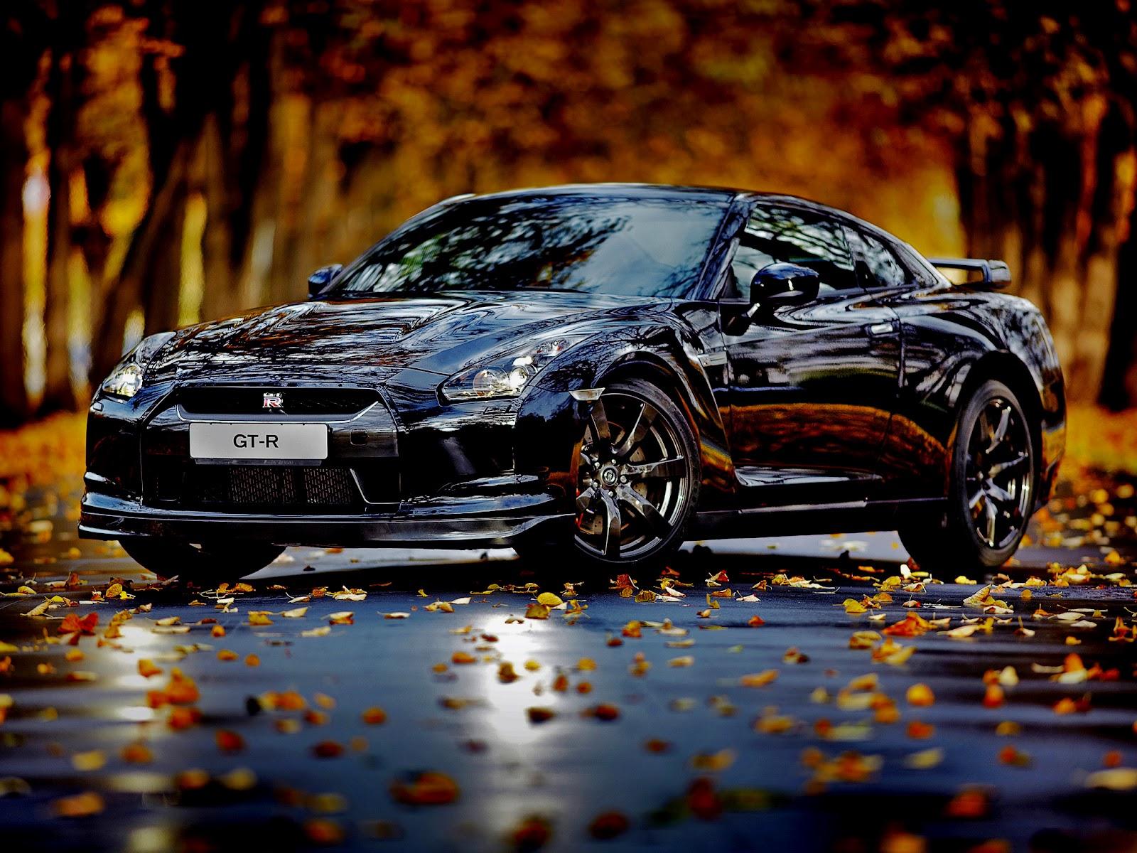 Super+Cars+%2843%29 41 Gerçek HD Masaüstü Süper Araba Resimleri