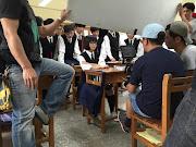 Eagle摺紙與2015上海簡單生活節網路宣傳片的合作案~