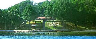 Jelajah wisata & Taman Bermain Yang Populer di Singapore