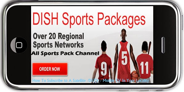 how to subscribe to a satellite /dstv / mobile tv in your locality ... - Mobile Tv Dstv