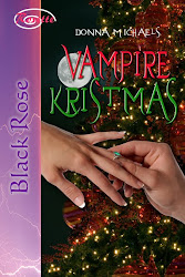 Vampire Kristmas