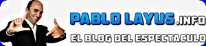 PabloLayús