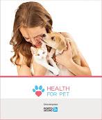 Health for Pet - Porto Seguro