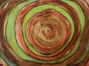 Roem's Dindingmas - My Art Blog