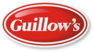 Guillow's Balsa Wood Airplanes