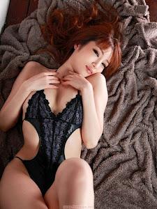 Casual Bottomless Girls - sexy%2Bbikini%2Bmodel%2B-%2B03.jpg