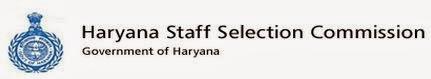 Haryana Staff Selection Commission Image