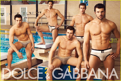 dolce-gabanna-underweardolce-gabanna-underwear
