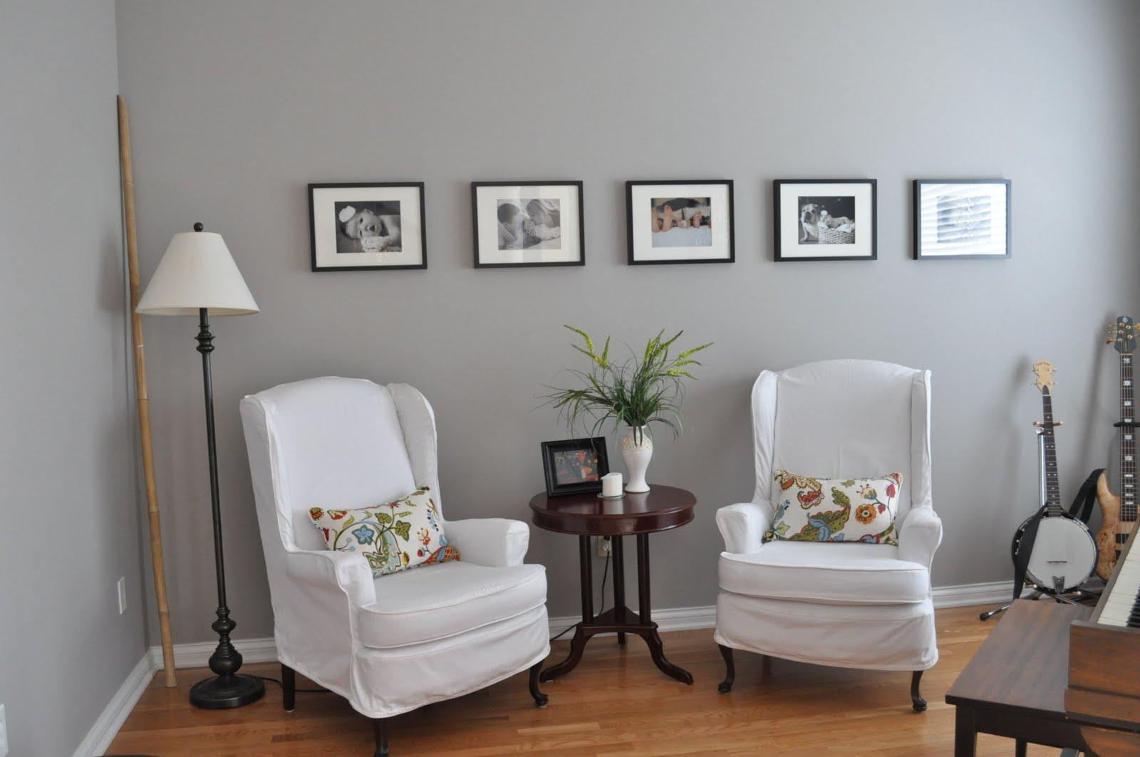 living room progress emily ann interiors