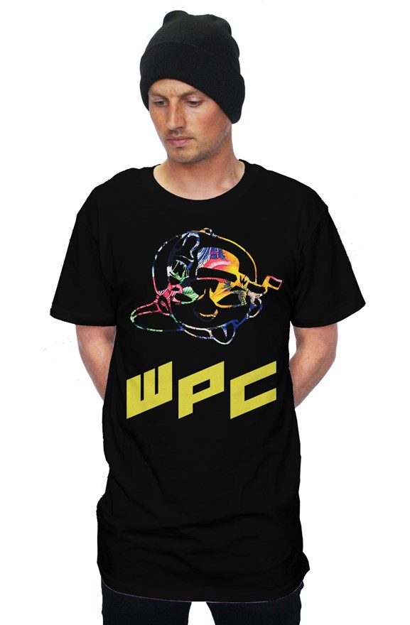 WPC LIMITED