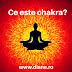 Ce este chakra ?