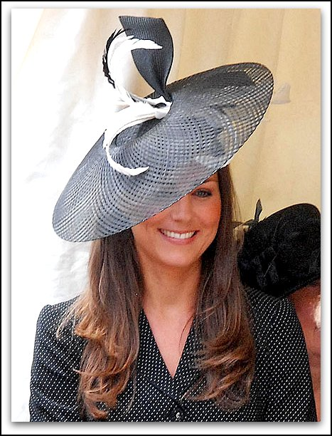 kate middleton hot fashion
