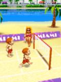 Playman-Beach-Volley-3