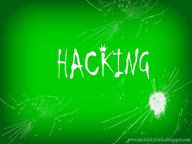 hacking wallpapers, wallpapers on hacking,hacking attitude,hacking hd