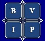 Brand Ventures IP Law