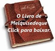 Livro de Melquisedeque