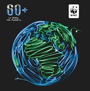 La Hora del Planeta (LHP/Earth Hour) es la acción voluntaria más importante . la hora del planeta