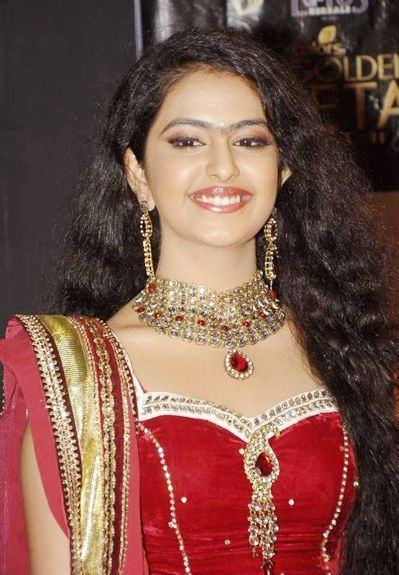 From Avika Gor Nude Fakes Picture Image And Wallpaper Download