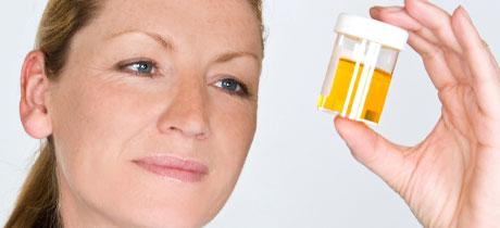 como curar la gota con homeopatia alimentos que pueden comer las personas con acido urico alto cuales son los alimentos que bajan el acido urico