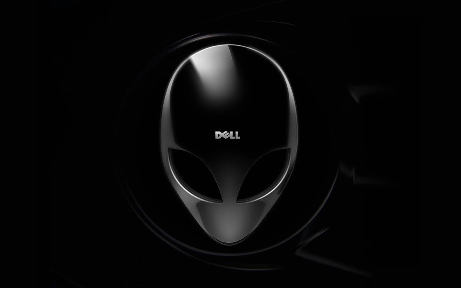 http://1.bp.blogspot.com/-B_lRuE5hkQM/UBAlH6ZTAZI/AAAAAAAAGG4/vXsJgTAVBE4/s1600/Dell%2BWallpapers%2B5.jpg
