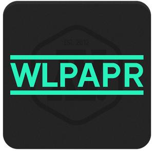 wlpapR v0.6