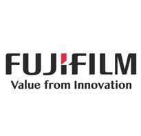 Logo PT Fujifilm Indonesia