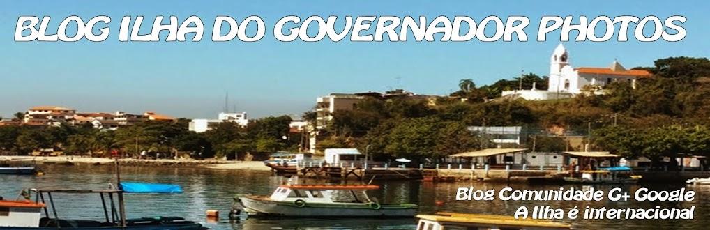 Ilha do Governador Photos
