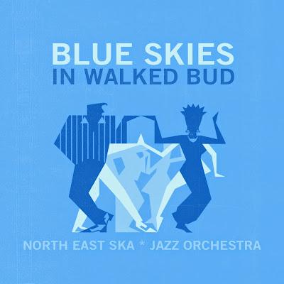 brixton-records-north-east-ska-jazz-orchestra