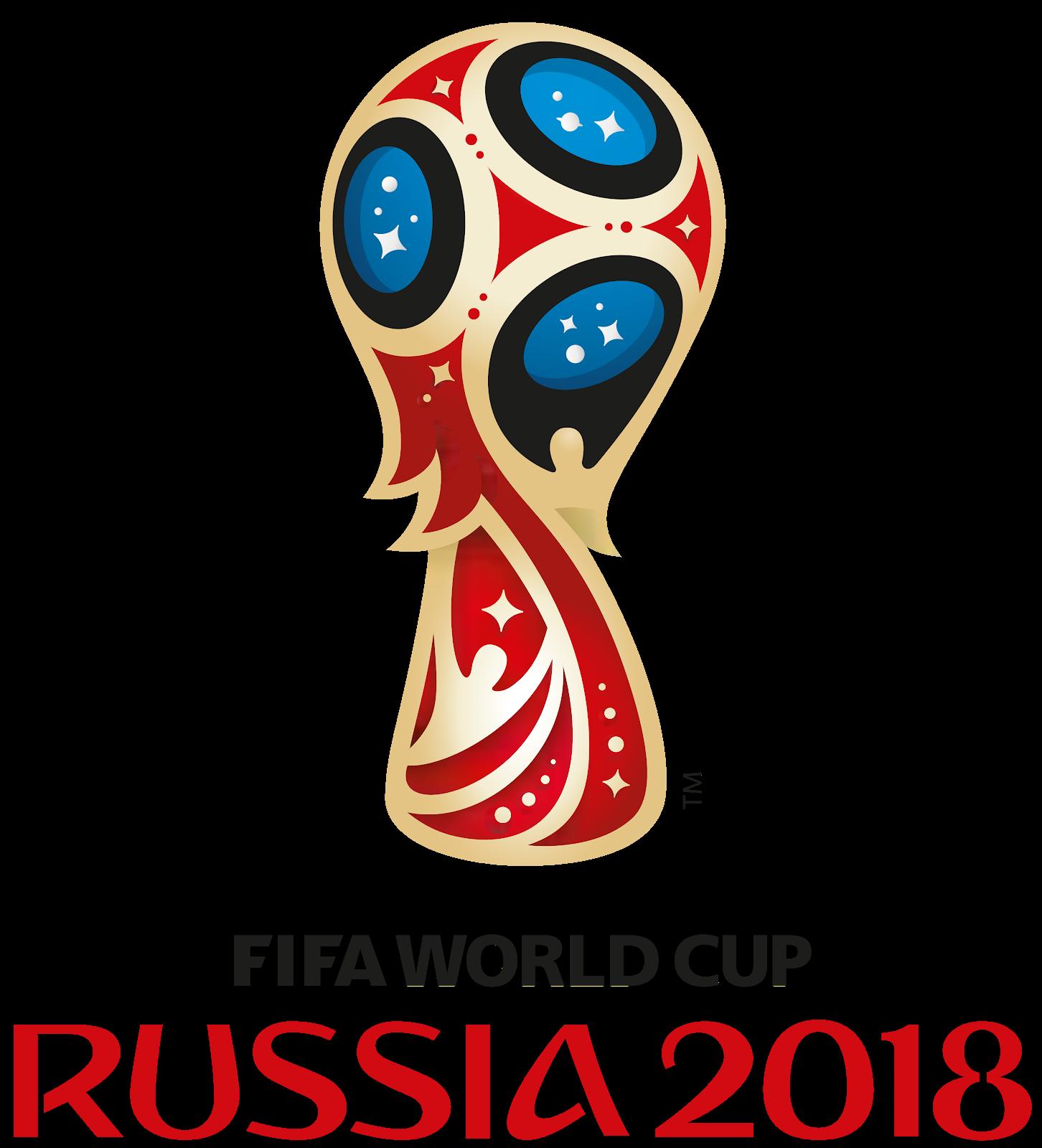 COBERTURA DA COPA DA RUSSIA