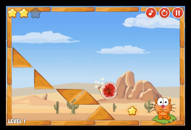 math worksheet : math playground math  logic games for everyone! : Math Playground Logic Games