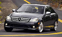 2011-Mercedes-Benz-C-Class-car-review