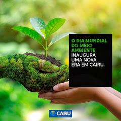 Nova Era Ambiental