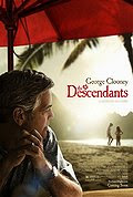 The Descendants on Megavideo, Putlocker