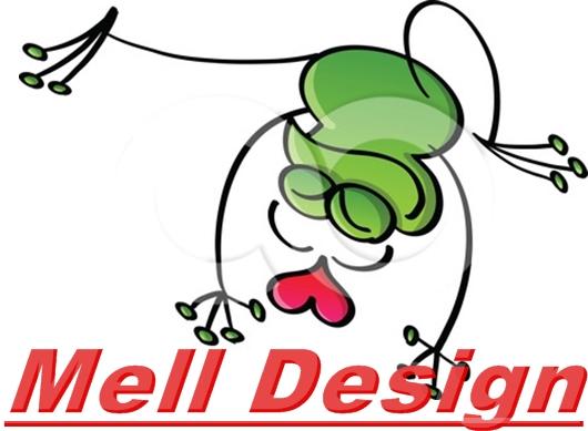 Mell Design