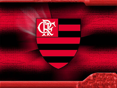 FLAMENGO AT MORRER!!